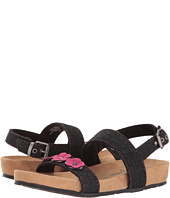 Minnetonka Kids - Harmony Sandal (Toddler/Little Kid/Big Kid)