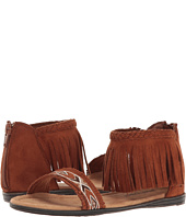 Minnetonka Kids - Coco Sandal (Toddler/Little Kid/Big Kid)
