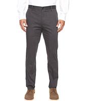 Dockers - Signature Khaki Slim Tapered Flat Front