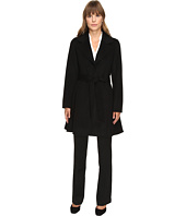 Kate Spade New York - Robe Coat 31