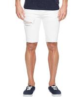 Levi's® Mens - 511 Cut Off Shorts