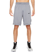 Nike - 3-Point Basketball Short