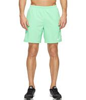 Nike - Flex 7'' Running Short