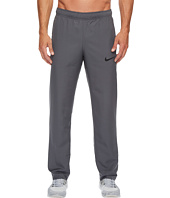 Nike - Dry Team Training Pant