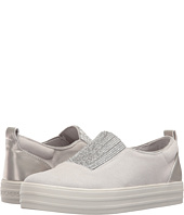 SKECHERS - Double - Dazzle'e