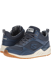 SKECHERS - OG 95 - High Stepper
