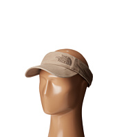 The North Face - 66 Classic Visor
