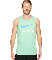 Nike - Just Do It Swoosh Tank