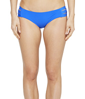 Vitamin A Swimwear - Emelia Triple Strap Bottom