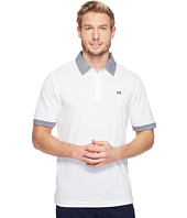 TravisMathew - Hills Polo