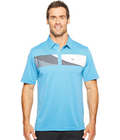 TravisMathew - Foust Polo