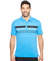 TravisMathew - Kucera Polo