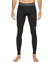 Nike - Pro Hypercool Training Tight