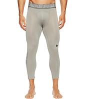 Nike - Pro Hypercool 3/4 Training Tight