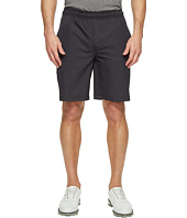 TravisMathew - Rhodes Shorts