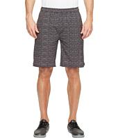 TravisMathew - Vanderhook Shorts