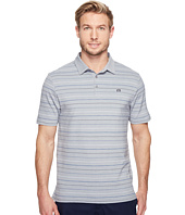 TravisMathew - Larry Polo