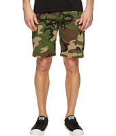 HUF - Fatigue Cargo Shorts