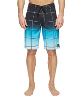 Quiksilver - Everyday Electric Stretch Vee 21