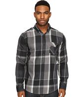 Levi's® - Freeman Twill Long Sleeve Woven Shirt