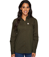 Carhartt - Force Ridgefield Shirt