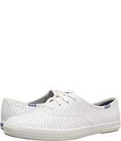 Keds - Champ Perf Leather