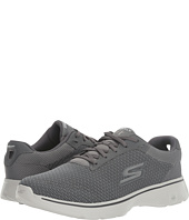 SKECHERS Performance - Go Walk 4 - Noble