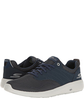 SKECHERS Performance - On-the-Go City 2