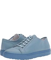 Del Toro - Sardegna Bottelato Leather Sneaker