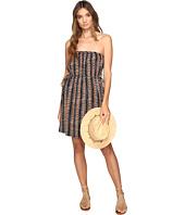 Volcom - Avalaunch It Dress