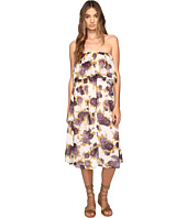 Volcom - Canyon Call Dress