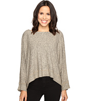 Culture Phit - Niah Boat Neck Dolman Sleeve Sweater