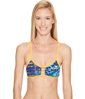 TYR - Machu Pacific Tieback Top