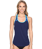 TYR - Cadet Solay 2-in-1 Tank Top