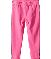 Polo Ralph Lauren Kids - Jersey Piped Leggings (Toddler)