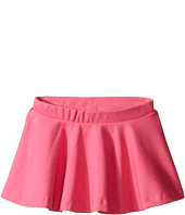 Polo Ralph Lauren Kids - Ponte-Ponte Skirt (Toddler)