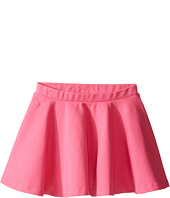 Polo Ralph Lauren Kids - Ponte-Ponte Skirt (Little Kids)