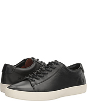Frye - Tanner Low Lace