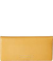 Frye - Harness Wallet