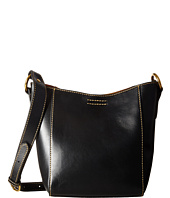 Frye - Harness Crossbody Bucket