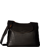 Frye - Naomi Pickstitch Hobo