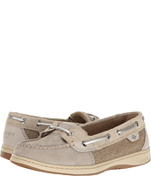 Sperry - Angelfish Sparkle