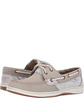 Sperry - Bluefish Cross Hatch