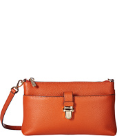 MICHAEL Michael Kors - Mercer Medium Snap Pocket Crossbody
