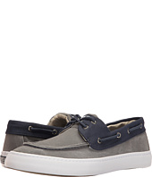 Sperry - Cutter 2-Eye Ballistic