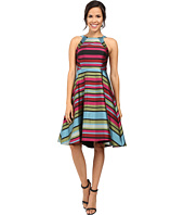 Eva by Eva Franco - Jackie Dress
