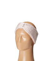 SCALA - Knit Headband with Sequins