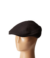 Stetson - Woolblend Heather Ivy