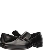 a. testoni - Lux Calf Slip-On Loafer