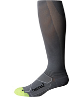 Feetures - Elite Light Cushion Knee High Compression